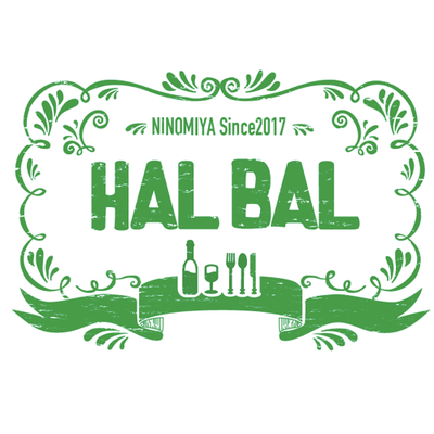Halbal